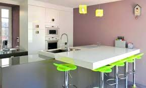 hotte de cuisine ilot hotte de cuisine îlot avec éclairage intégré la cornue w la