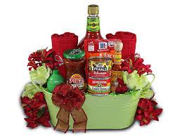 mexican gift basket taste of mexico gift basket margarita gift baskets margarita