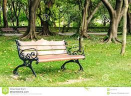 wooden park bench plans bench decoration
