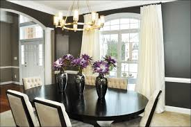 Kitchen Light Fixtures Over Table by Kitchen How Big Should A Dining Room Chandelier Be How High Do