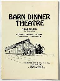 Barn And Dinner Theater Greensboro Nc Best 25 Dinner Theatre Ideas On Pinterest Easter Recipes Dinner