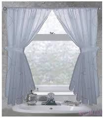 small bathroom window treatment ideas other bathroom tile ideas small bathroom window curtains window