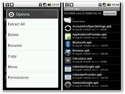 explorer for android phone top file management apps for android beat the stock