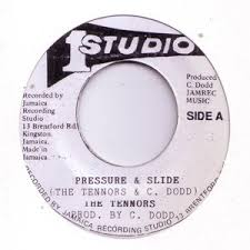 Hit The Floor Bass Tab - marco on the bass pressure u0026 slide riddim one of the most