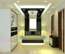 cieling design bedroom pop ceiling design photos 2 curtains short iocb info