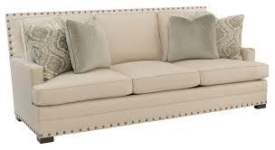 Charles Of London Sofa Living Room Bernhardt