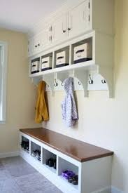 Interior Design 17 Mudroom Lockers Ikea Interior Ikea Expedit Mudroom Google Search New House Pinterest