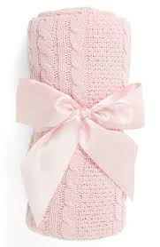 Nordstrom Crib Bedding 10 Best Baby Bedding Images On Pinterest Crib Bedding Cribs And