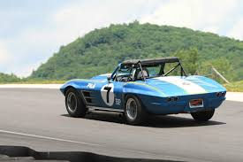 1964 corvette stingray value corvettes on ebay vintage 1964 corvette racecar corvette sales