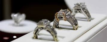 engagement rings orlando view the gorgeous unique engagement rings in orlando at our store