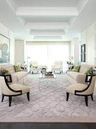 cheap area rugs for living room what size area rug for living room full size of living rug living