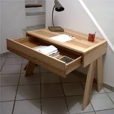 bureau en bois moderne maison moderne en l septembre 2011