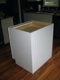 premade kitchen island wood kitchen islands fashion4u 42962555521e