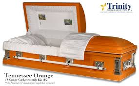 how much is a casket sports team caskets 1 850 memorial funeral home