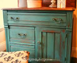 somewhat quirky miss mustard seed milk paint custom mix