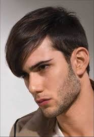 15 decent wonderful hairstyles for women over 70 mens hairstyles 15 best simple for boys 2016 hair cuts cozy