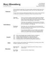 resume template sle student learning professional dissertation abstract ghostwriters website online