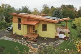 best small home u2013 2013 houses awards finehomebuilding com
