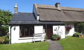 Thatched Cottage Ireland by Cottages Ireland U2022 Luxury Holiday Cottages In Ireland