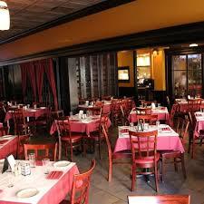 Open Table Chicago Café Bionda Restaurant Chicago Il Opentable