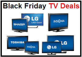 amazon seiki 50 inch tv black friday black friday manufacturer coupons