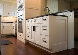 white kitchen cabinets with black hardware white cabinets black hardware top hardware black and white cabinets
