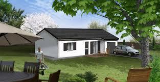 modele de terrasse couverte logisbox plus de 115 modèles de maisons à découvrir