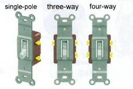 two pole light switch beautiful double pole light switch diagram images everything you
