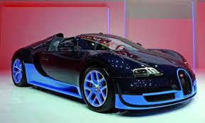 Veyron Bugatti Price Bugatti Veyron Super Sport 267 Miles Per Hour 429 Km H 0 100 For