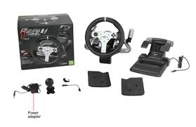 458 italia wheel for xbox 360 a review of mad catz officially licensed wireless feedback