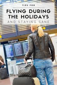 172 best air travel images on air travel packaging and