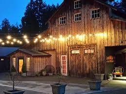 washington state garden wedding venues seattle