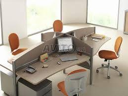 marguerite bureau bureau spécial maternelle ligne architekt meuble bureau