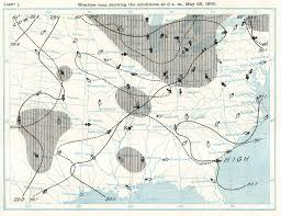 Weather Maps Noaa A Solar Eclipse For The Ages National Centers For Environmental