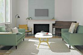 home furniture interior how would that look at home check your phone the seattle