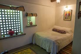 rosie u0027s retreat homestay studio apartments for rent in udaipur