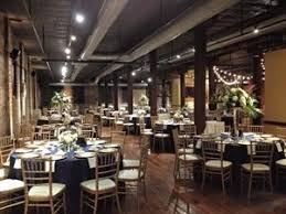 wedding venues in st louis wedding reception venues in lafayette square louis mo