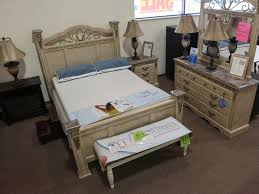 Bedroom Sets With Granite Tops Charming Bedroom Sets With Marble Tops Idea Bedroom Ideas