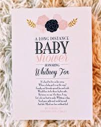 online baby shower baby shower ideas boy baby shower oh boy navy and white
