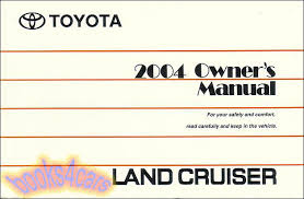2010 toyota rav4 owners manual pdf toyota land cruiser manuals at books4cars com