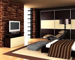 Italian Style Bedroom Furniture by 15 Modern Italian Bedroom Style And Designs 2015