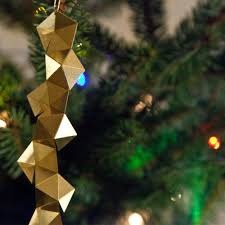 metal geometric ornaments u2013 crowdyhouse