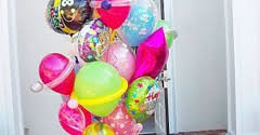 birthday balloon delivery los angeles dr balloon delivery los angeles ca 90015 yp