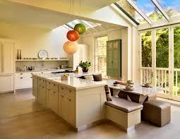 kitchen island seating kitchen kitchen mesmerizing shaped island designs