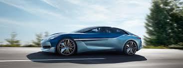 concept cars concept cars borgward com