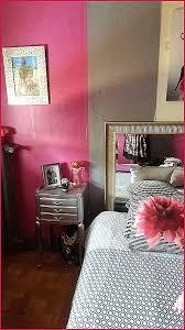 chambre chez particulier location chambre chez l habitant inspirational chez l