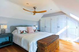 ceiling fan blade size for room best size ceiling fan for bedroom images ideas with also attractive