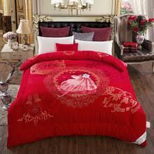 Soft Duvet Covers Popular Handmade Duvet Covers Buy Cheap Handmade Duvet Covers Lots
