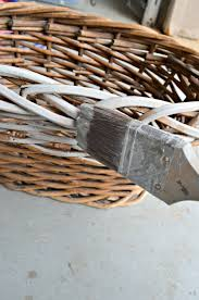 chagne baskets grab a basket and copy these 30 ideas hometalk