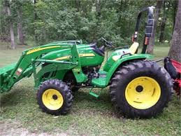 Good Customer Choice Used Tractor Tires For Sale Craigslist Tractorhouse Com John Deere 4105 For Sale 31 Listings Page 1
